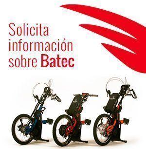 informacion-batec-mobility