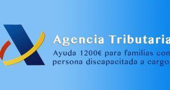 ayuda 1200 euros discapacitado