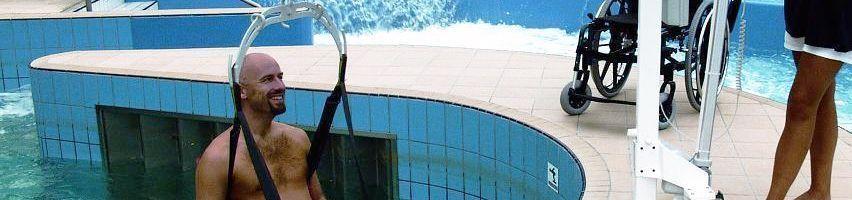 elevador-piscina