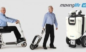 moving-life-scooter-atto