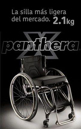 panthera-x