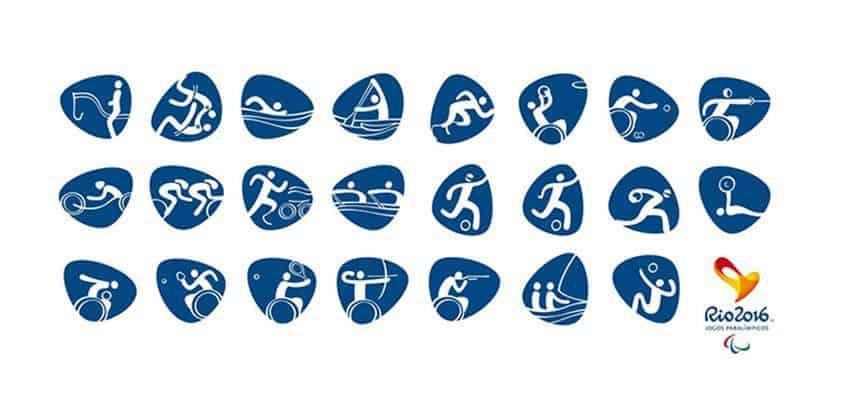 juegos paralimpicos rio 2016