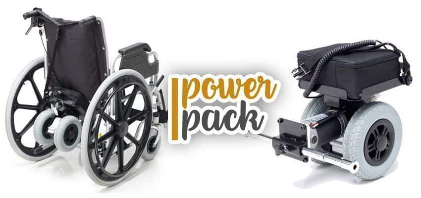 power-pack-silla-de-ruedas
