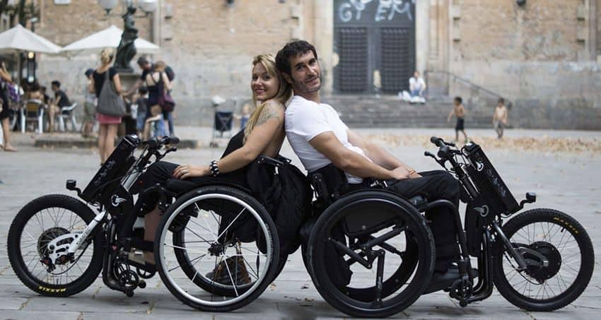 batec-mobility-electrico-urban