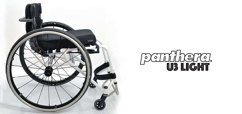 panthera-u3-light