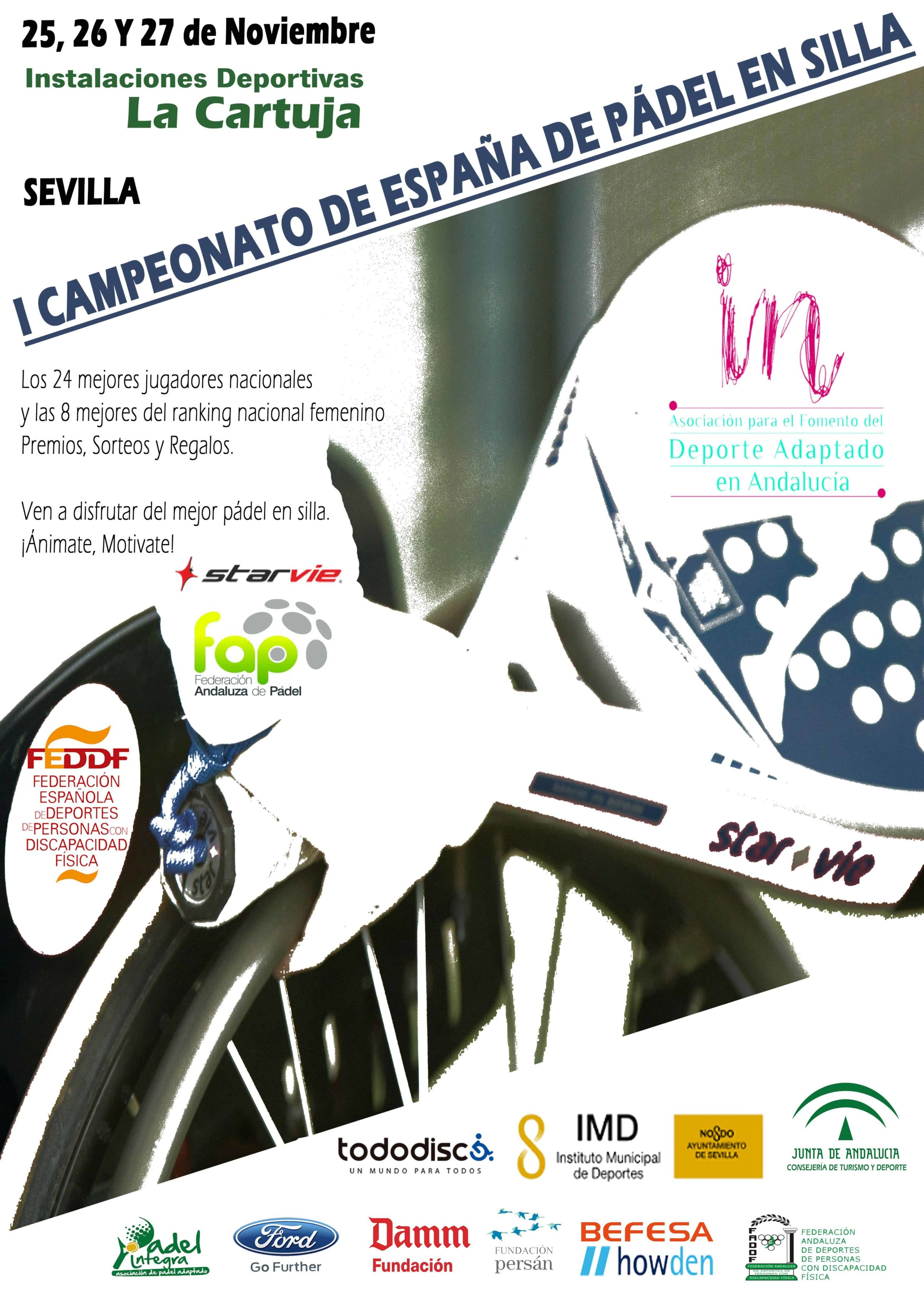 cartel-campeonato