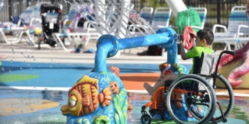 AquaSpray-Morgans-Inspiration-Island-San-Antonio-USA