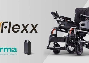 Karma Eflexx