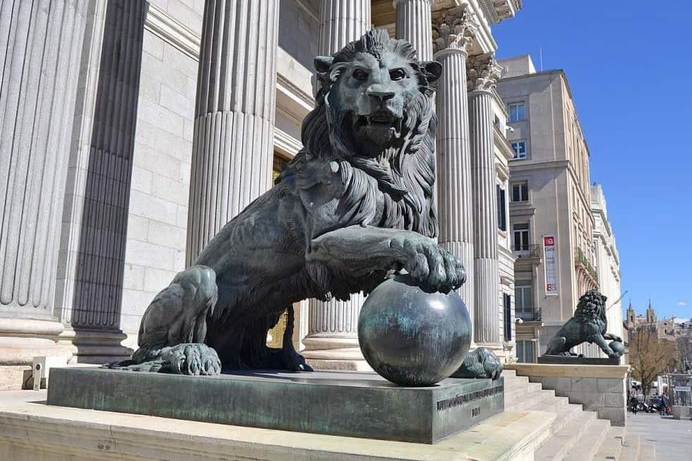 León de el Congreso