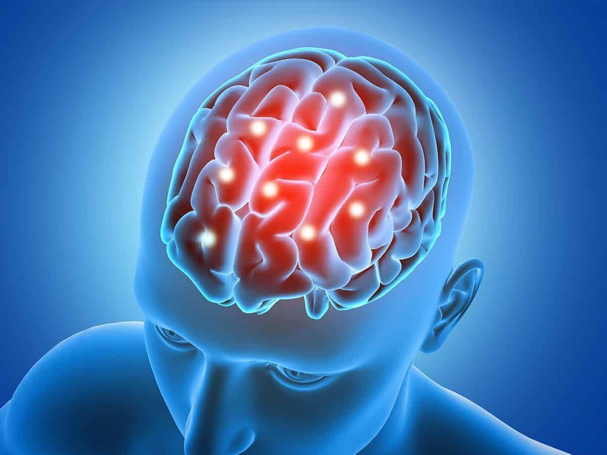 Investigación Células Madres Parkinson