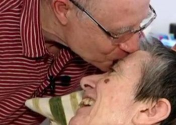 angel y maria eutanasia
