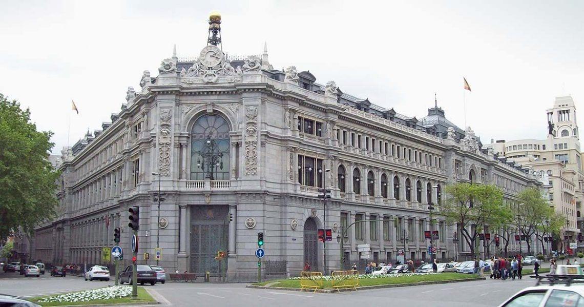 Exigen al Banco de España tener un mínimo de trabajadores con discapacidad