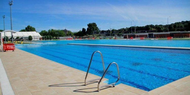 La Comunidad de Madrid comienza la nueva temporada de piscinas el próximo 1 de junio