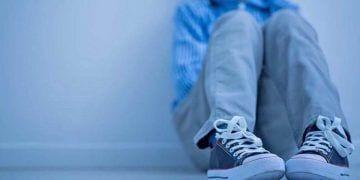 Las personas con autismo son más propensas a padecer epilepsia