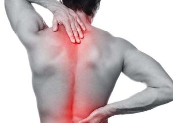 La fibromialgia ya es reconocida como causa de incapacidad laboral
