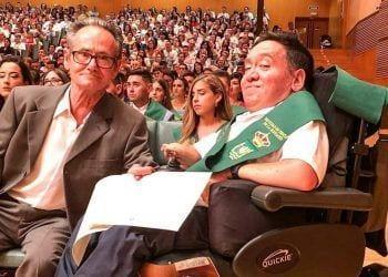 Imagen www.todooras.com