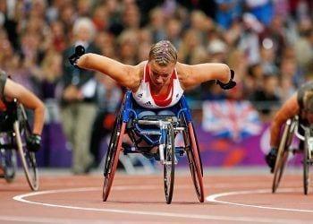 Los hoteles piden que los atletas Paralímpicos paguen el coste de hacer las habitaciones accesibles