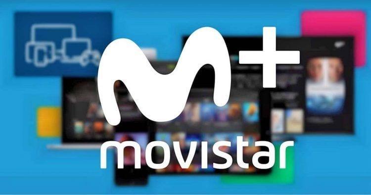 Obligan a Movistar+ a tratar con respeto a las personas con discapacida