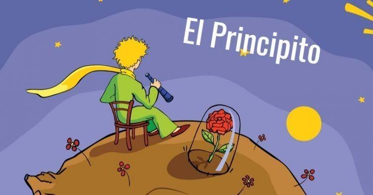 'El Principito', también en lectura fácil