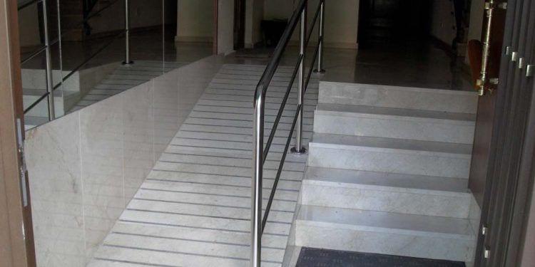 Nuevas ayudas para la mejora de la accesibilidad a la vivienda
