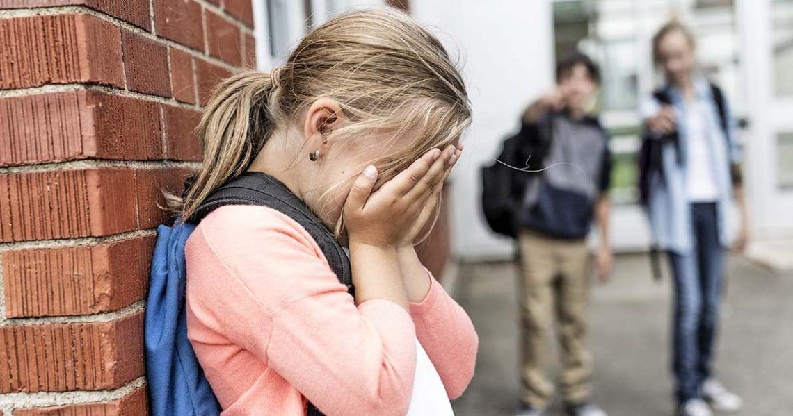 """El 80% del alumnado con discapacidad señala el hecho de """"ser diferente"""" como un factor de riesgo para ser víctima de acoso escolar"""