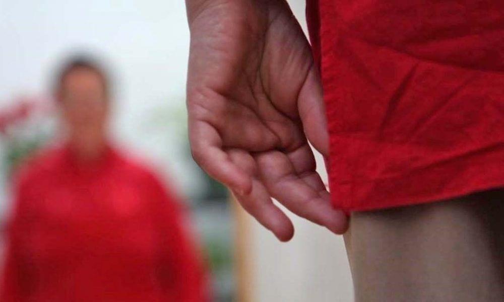 El CERMI documenta 22 casos de palizas, vejaciones y agresiones sexuales a personas con discapacidad en 2018