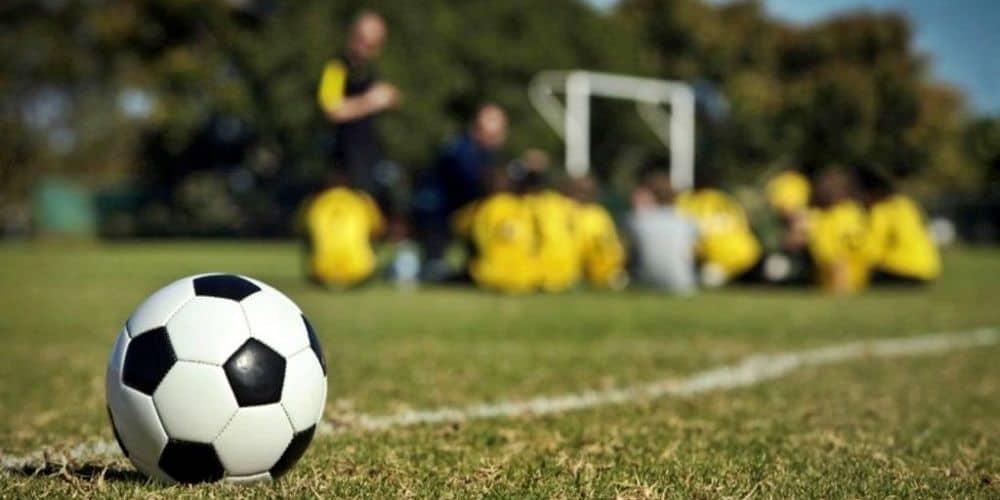 Denuncian la discriminación de un entrenador de fútbol hacia un niño con Asperger