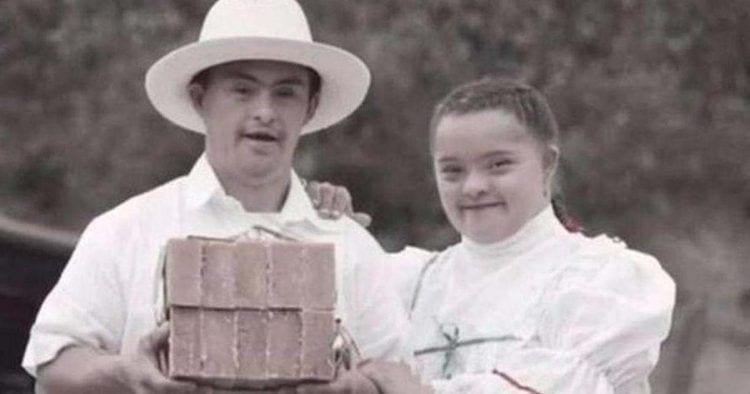 Albeiro Rúiz Chacón fallecido debido a los golpes que recibió mientras defendía a su familia