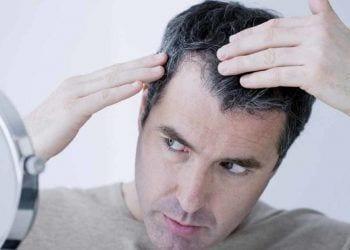 Un estudio logra hacer crecer el pelo con células madres