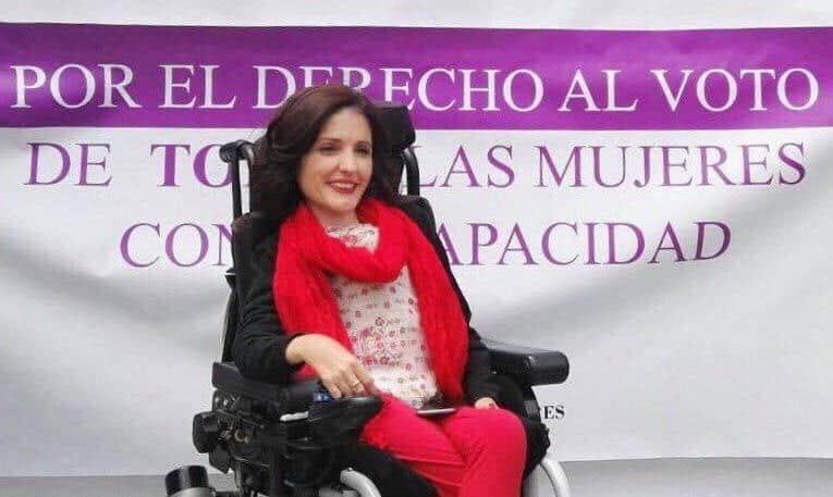 Virginia Felipe