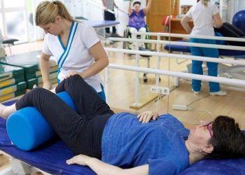 La Esclerosis Múltiple afecta a 47.000 personas en España y a 700.000 ciudadanos en Europa