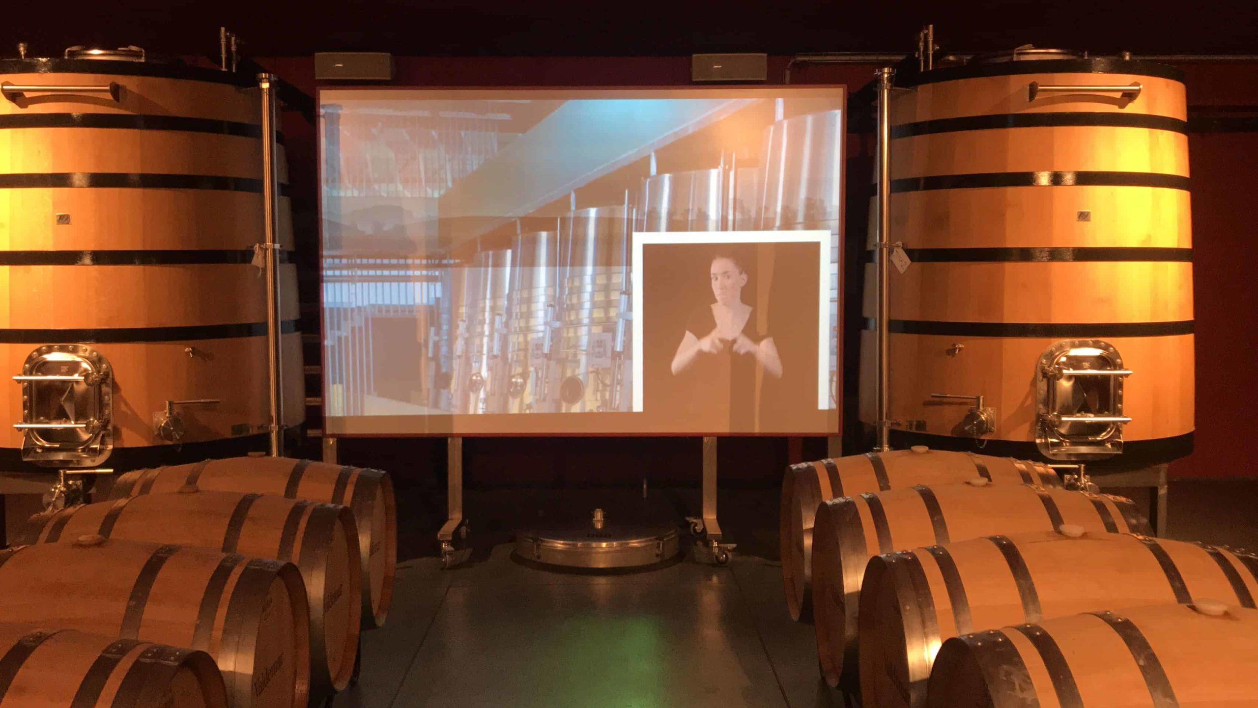La Rioja Accesible