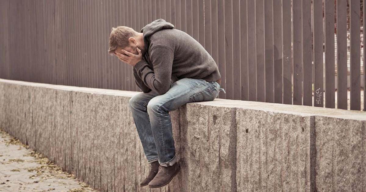 Cada 10 de septiembre, desde 2003, se celebra el Día Mundial de la Prevención al Suicidio