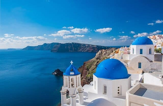 Mediterráneo accesible