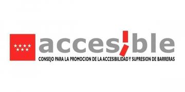 logo consejo accesibilidad y supresion de barreras