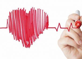 Cada 29 de septiembre se celebra el Día Mundial del Corazón