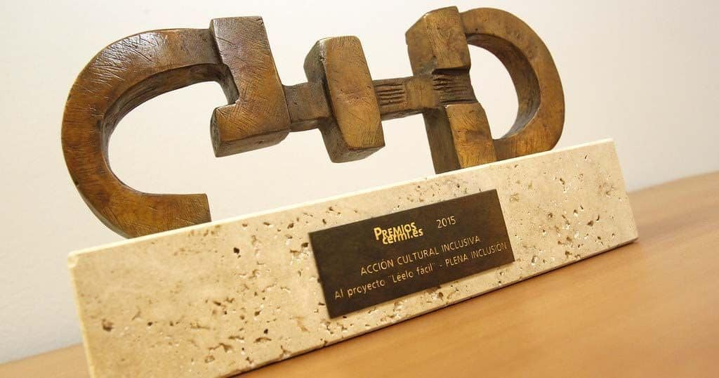 Premio Cermi.es