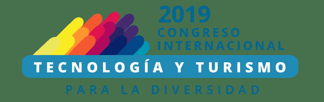 Logo 2019 Congreso