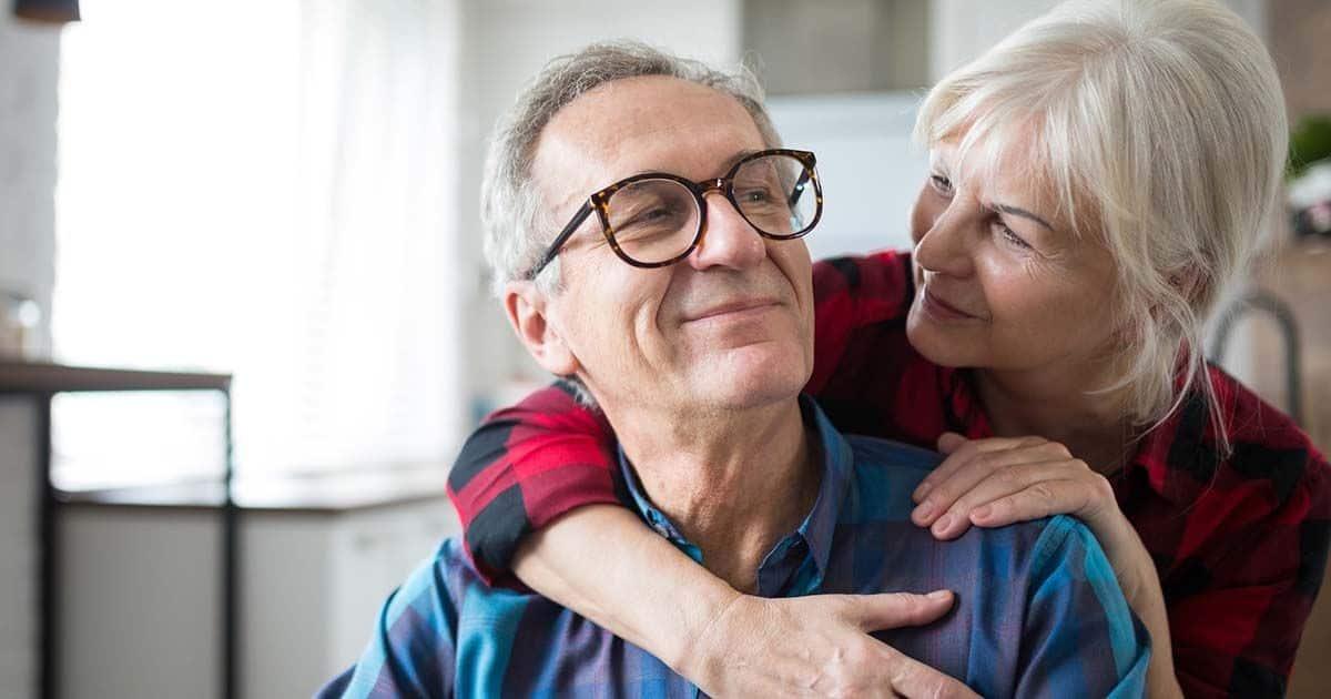 La jubilación anticipada puede acelerar el deterioro cognitivo