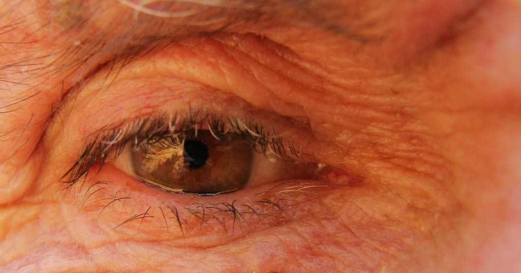 La diabetes ocular es la principal causa de pérdida de visión y ceguera en los adultos de entre 20 y 75 años