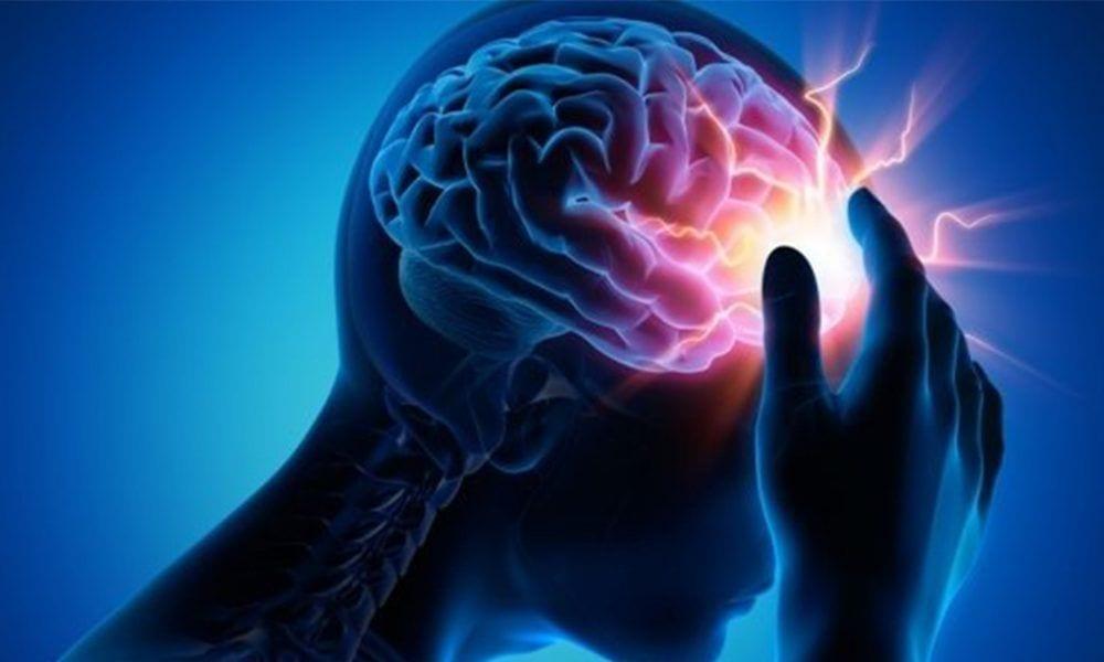 Logran reducir la mitad de convulsiones a pacientes con epilepsia
