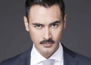 Sebastián Ferrat