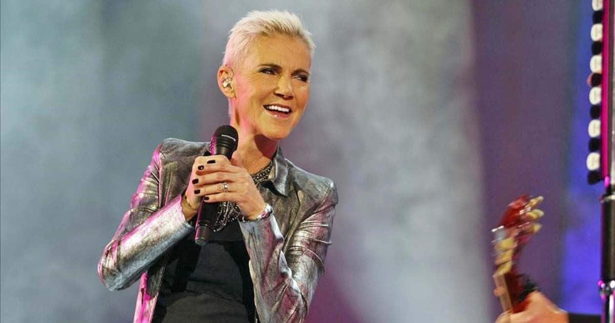 Muere Marie Fredriksson tras luchar contra el cáncer | Foto: Europapress