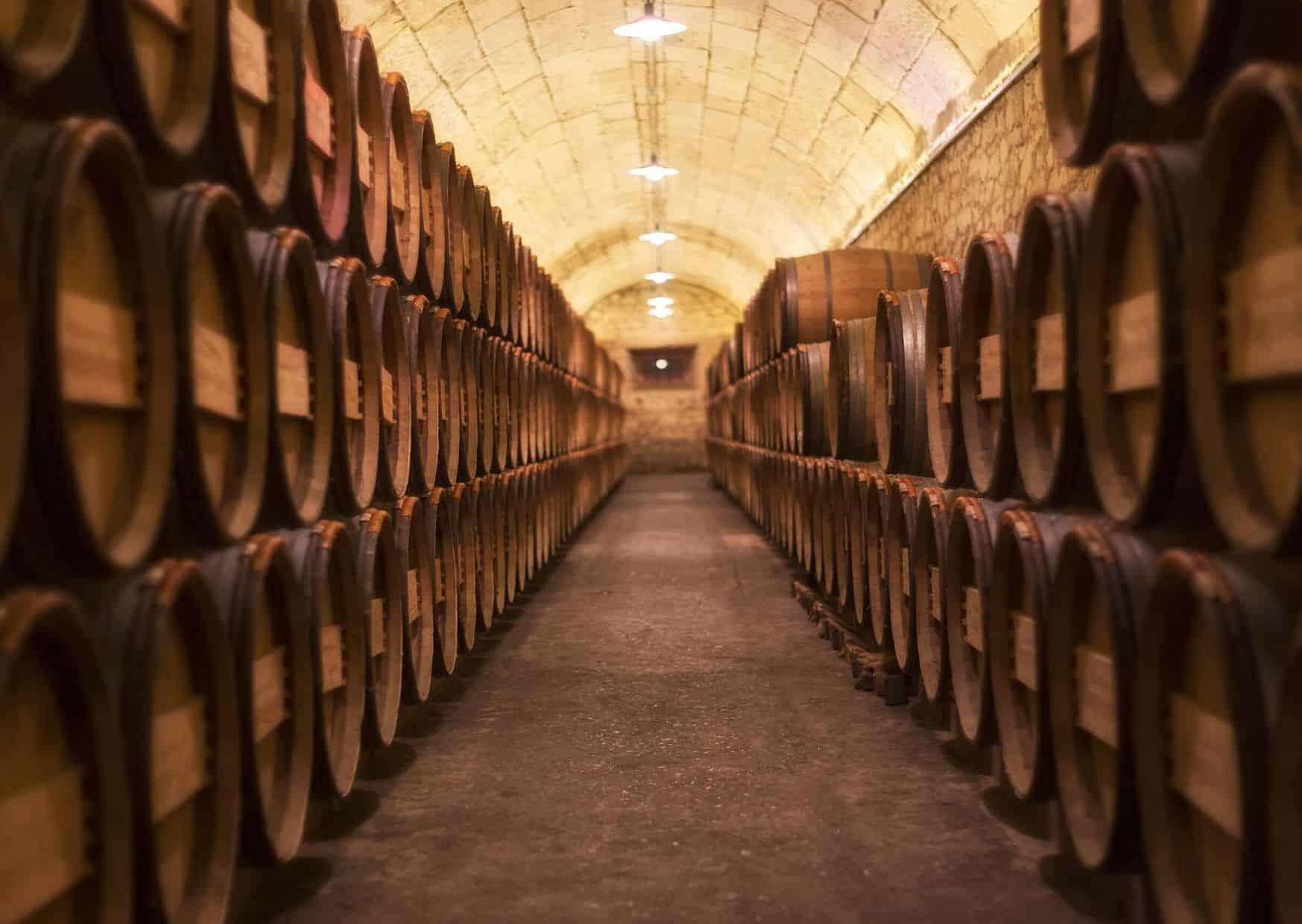 Destinos accesibles en La Rioja.