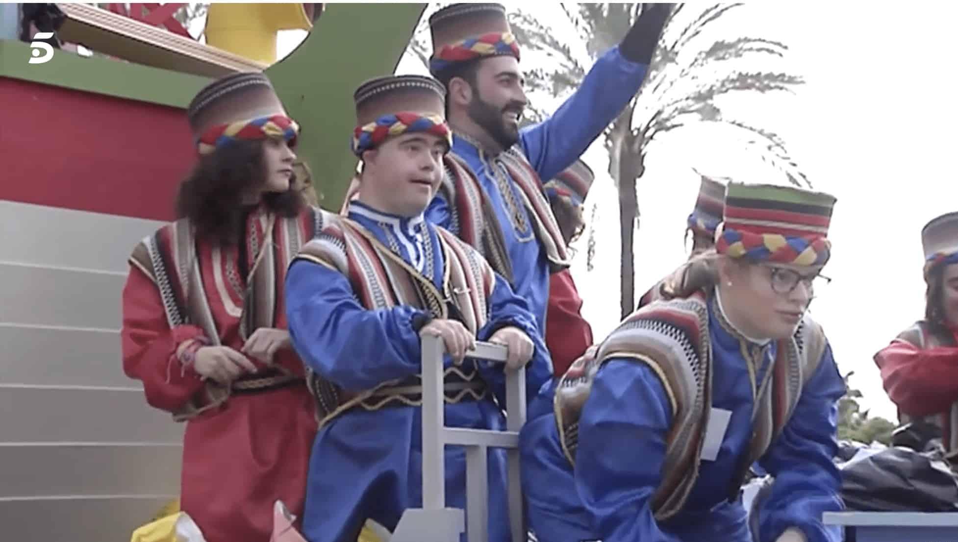 Captura vídeo