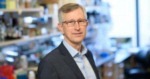 Un estudio del oncólogo español Joan Massagué abre una posible vía contra la metástasis