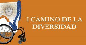 Camino de la diversidad