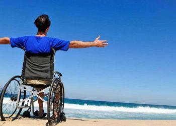 Turismo accesible en Andalucía