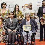 Premios Juan Palau