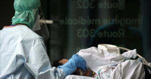 Ford fabricará respiradores para los pacientes con Coronavirus